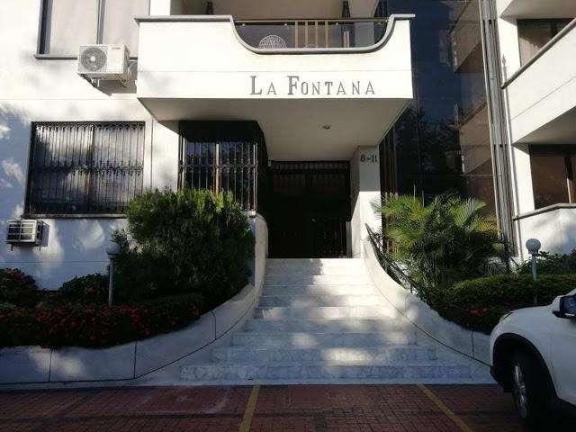 VENTA DE <strong>apartamento</strong> EN LA TOMA CENTRO NEIVA 459-5070