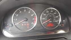 Mazda 6 2008 21,000