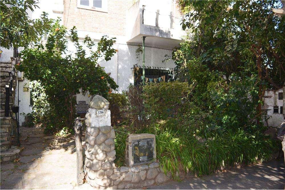 En venta PH en Vicente López próximo a Av. Maipú