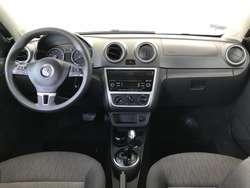 Volkswagen Gol HB 2013