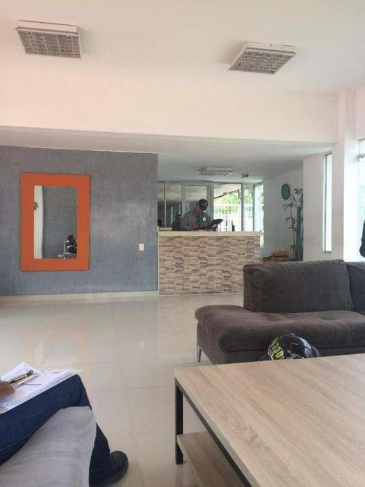 Apartamento En Arriendo En Barranquilla Villa Carolina Cod. ABIMC9222