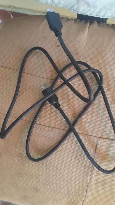 Cables Hdmi sin Filtro Al por Mayor