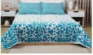Edredn cama doble