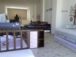 Vendo Edificio Comercial en Yopal, Casanare