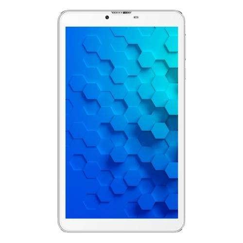 vendo tablet celular kalley