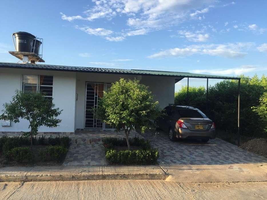 Vendo Permuto Casa Campestre Vimianzo