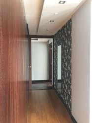 SECTOR BELLAVISTA...Venta departamento de 3 dormitorios, acabados de lujo, Centro Norte de Quito