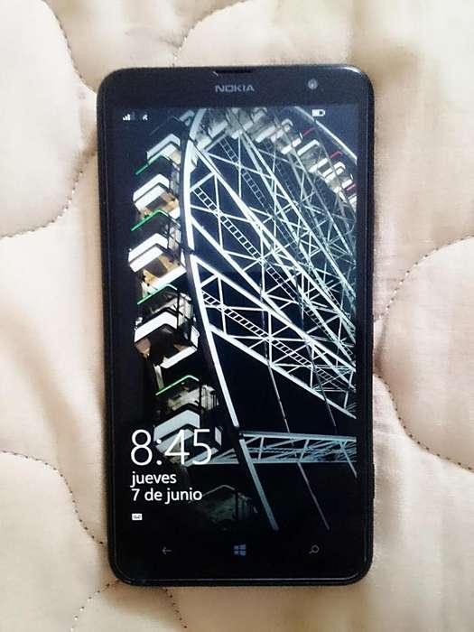 0485c93d5fa Lumia: Teléfonos - Celulares en Ecuador   OLX