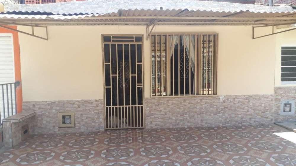 Venta de Casa en Andalucía Valle