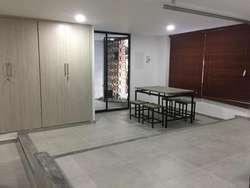 Barrio Paraiso Habitación con Baño Privado y Closet Proyecto Nuevo