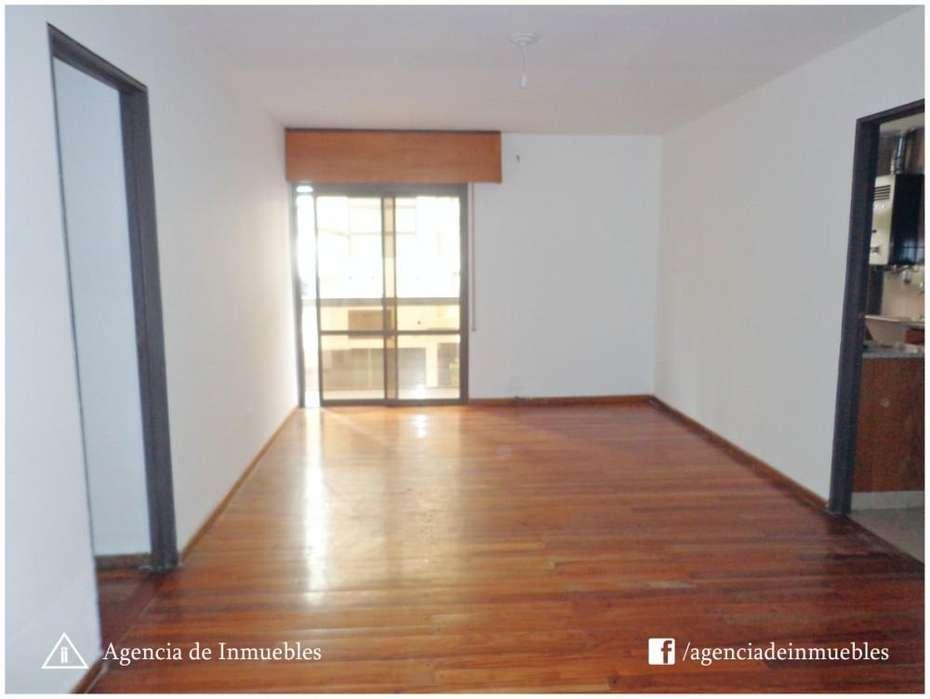 Departamento en alquiler, Nueva Cordoba, Av Poeta Lugones 200