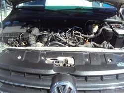 Volkswagen Amarok Highline Pack 2.0 MUY BUEN ESTADO 2011