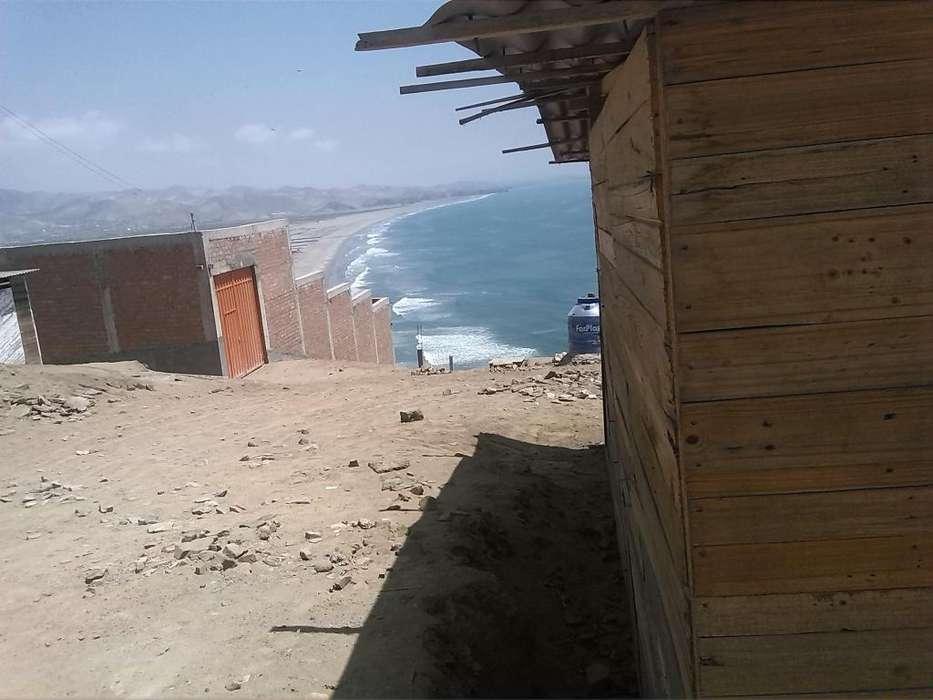 casa playa en ventanilla callao
