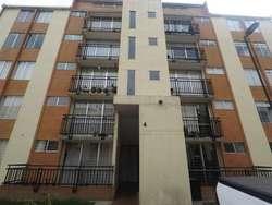 Apartamento En Venta En Funza La Aurora Funza Cod. VBSEI3752