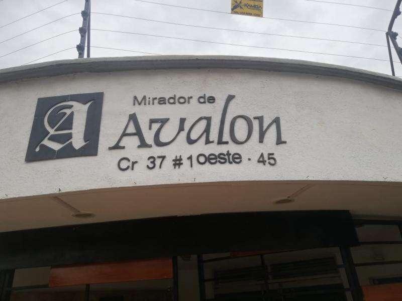 Apartamento En Arriendo En Cali Cristales Cod. ABUNI9658