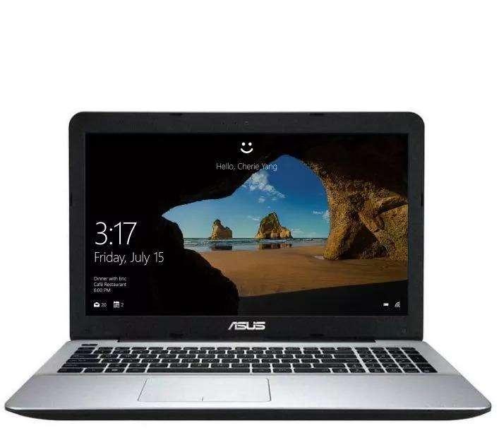 <strong>laptop</strong> asus nueva de paquete (Incluye mouse y forro) nuevo de paquete