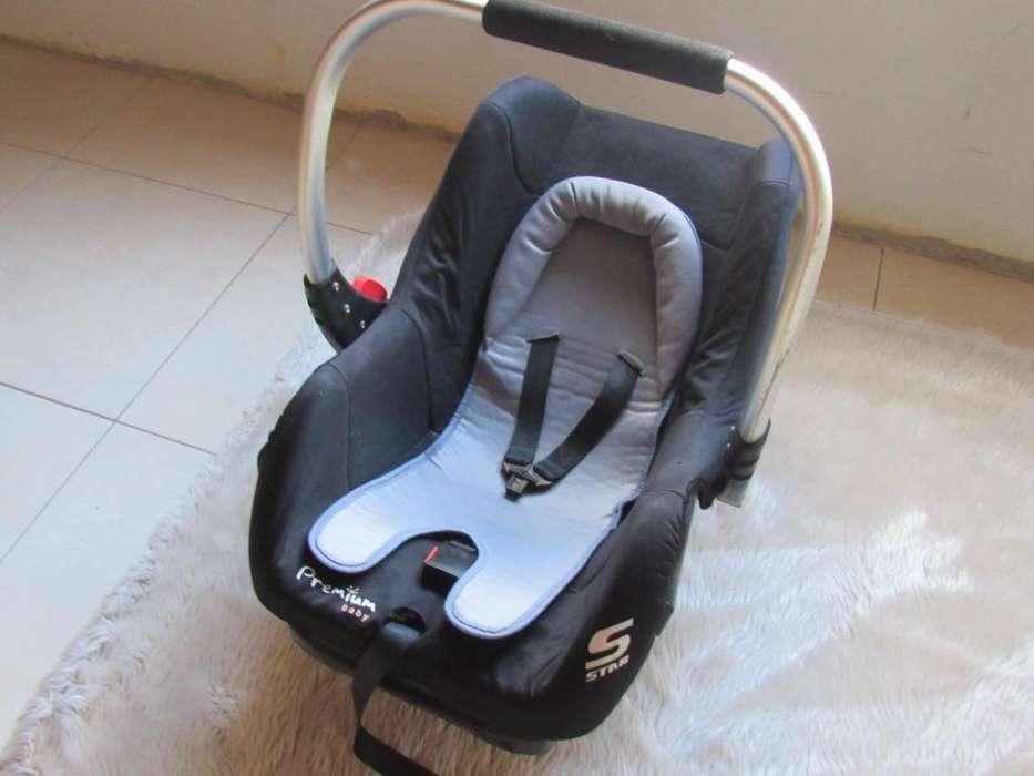 Huevito Premium Baby