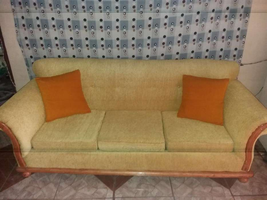 Vendo Lindo <strong>sofa</strong> Nuevo