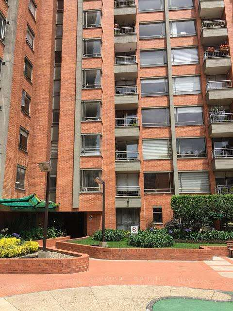 ARRIENDO DE <strong>apartamento</strong> EN ALTOS DE BELLA SUIZA NORTE BOGOTA 381-474