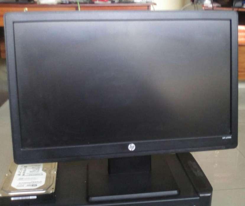 <strong>monitor</strong> hp en venta ofertas 0981262405