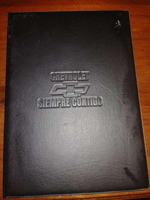 <strong>manual</strong> de Propietario Vitara Sz