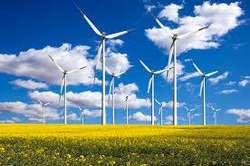 Consultoría energías renovables Solar térmica, solar fotovoltaica y eólica