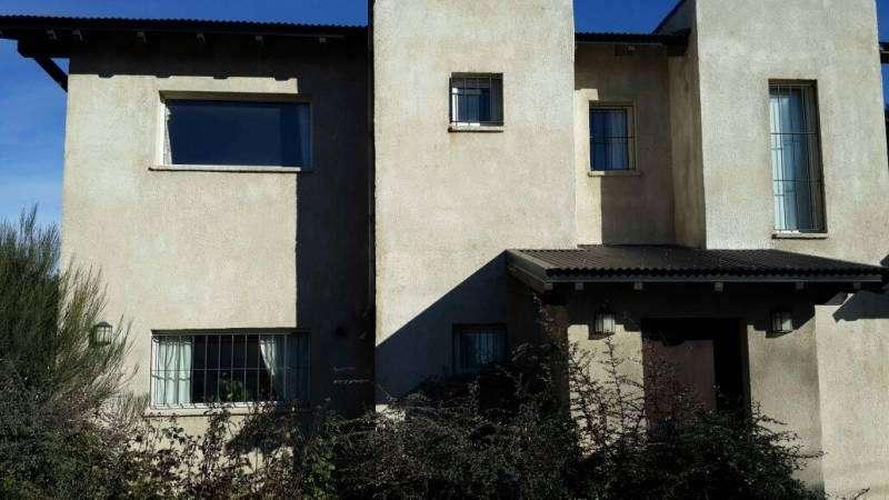 Casa en Barrio Las Victorias, Bariloche