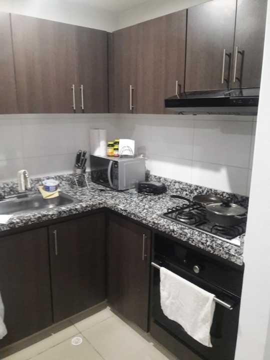 Vendo apartamento en alto bosque Conjunto - wasi_1378301