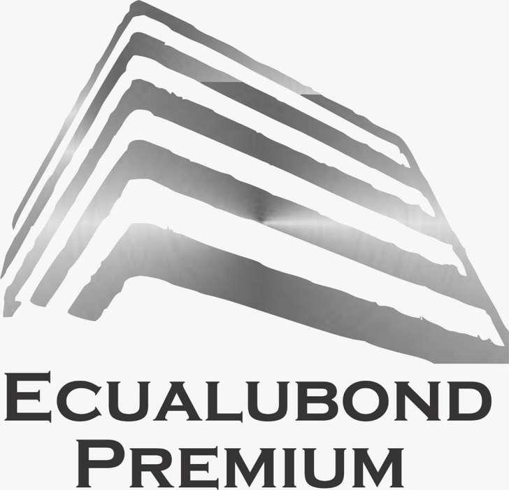 SERVICIOS DE INSTALACION ALUCOBOND- FACHADAS Y EDIFICACIONES Diseño y asesoria
