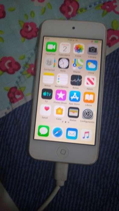 iPod Touch 16 Gb 7ta Generación