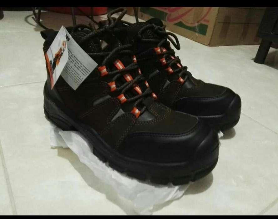 zapatos merrell olx tenerife