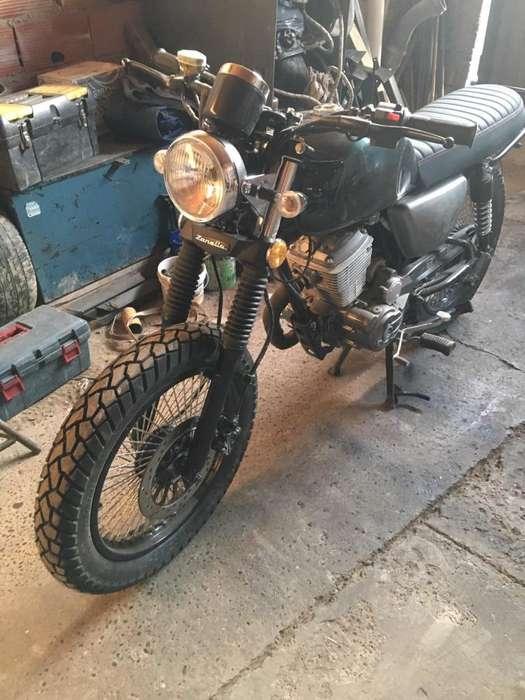 vendo <strong>moto</strong> ceccato 150 cc