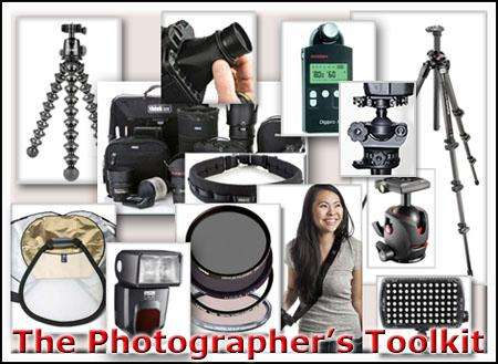 Accesorios para camaras digitales y Profesionales NIKON <strong>canon</strong> SONY GOPRO PANASONIC SAMSUNG KODAK