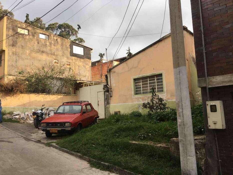 Casalote en Villa Eliza 218 mts - wasi_851318