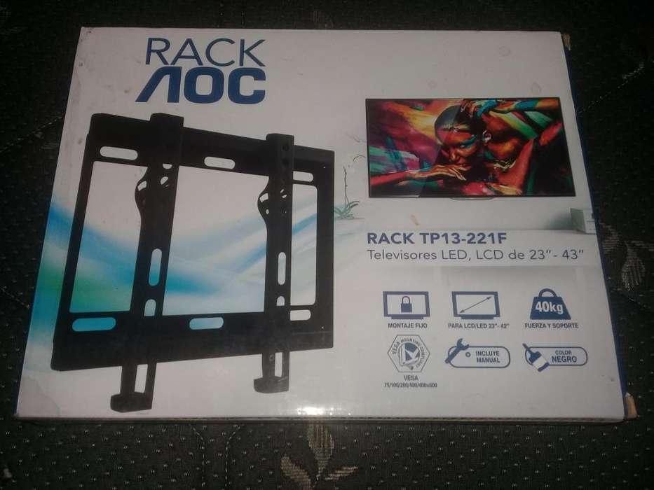 RAC AOC 23