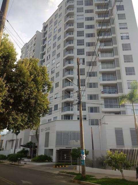 VENTA DE <strong>apartamento</strong> EN IPANEMA ORIENTE NEIVA 459-4318