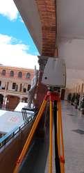 Scanner 3d, Modelamiento
