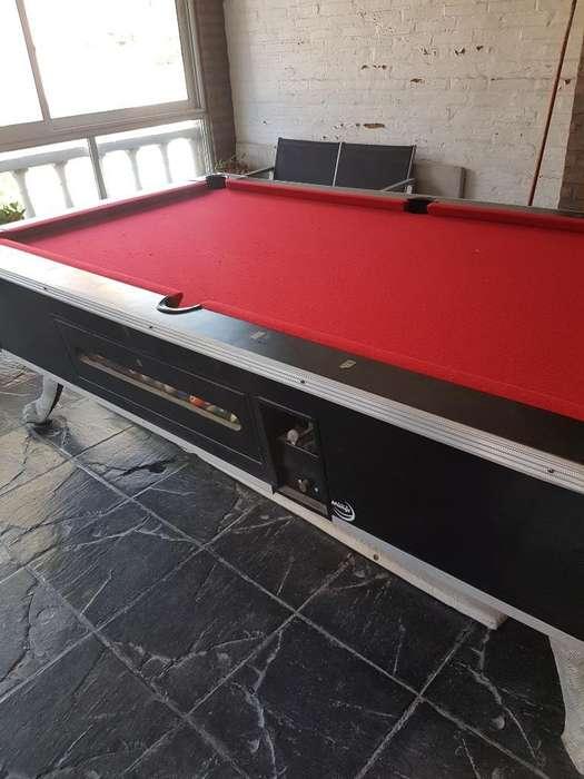 Mesa de Pool Profecional