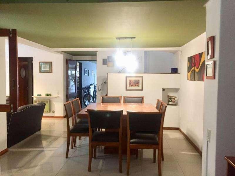 Venta casa 3 dormitorios 200 m2 - 1º de Mayo 2200 Rosario