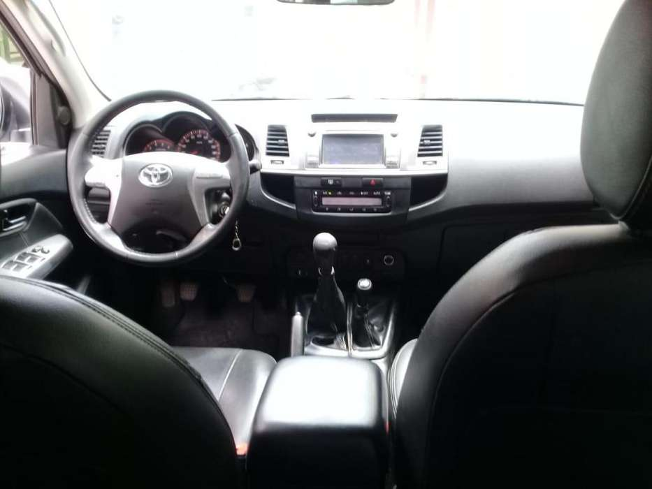 Citroen C4 2011 - 198000 km