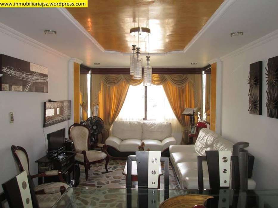 <strong>apartamento</strong> DE 100 MTS2 EN EL MEJOR LUGAR DEL RODADERO.