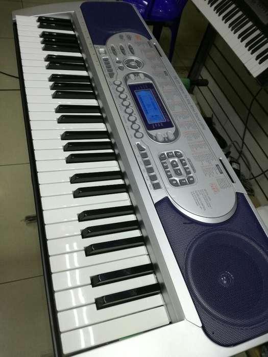 NUEVO TECLADO ORGANO CON RITMO PERUANOS USB MP3