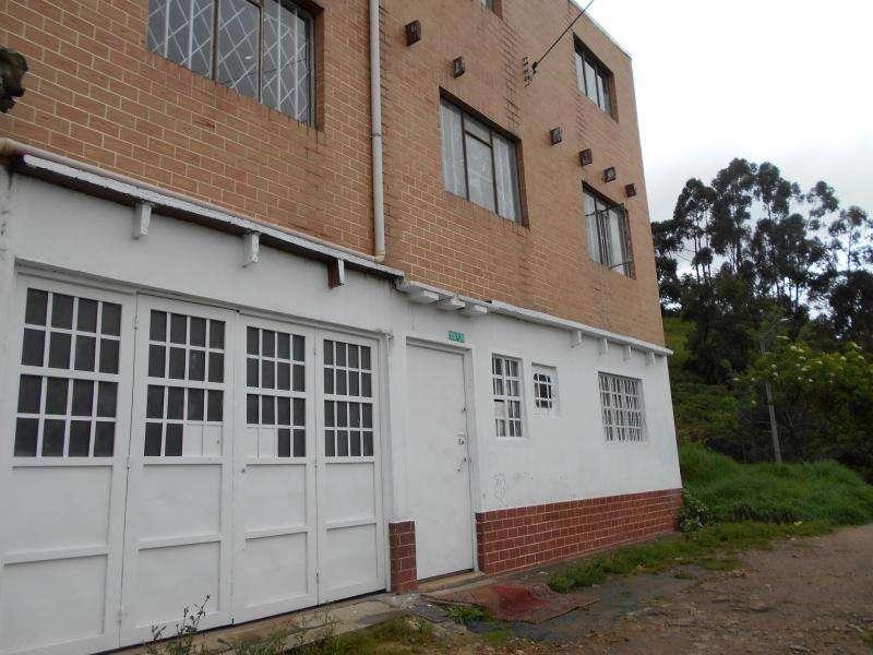 Cod. VBIRE5618 Casa En Venta En Bogota Suba Salitre