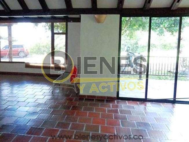 Se renta <strong>casa</strong> finca en Envigado - el Escobero - wasi_1422803