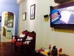 Casa de Alquiler en Playas Villamil Av. Zenon a 1 cuadra del AKI