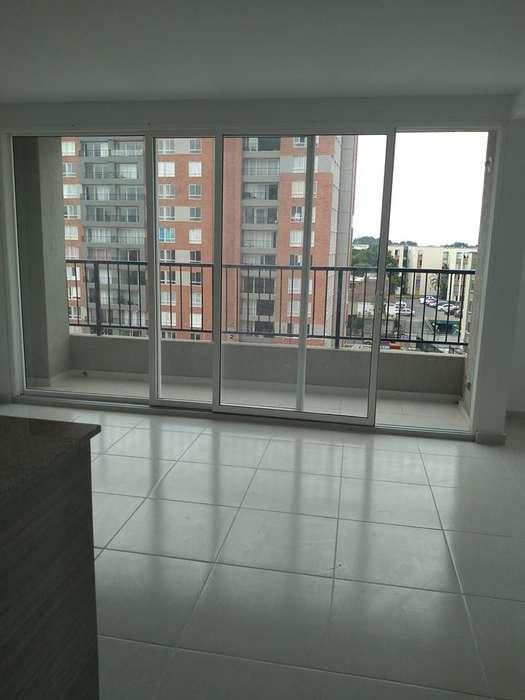 VENTA <strong>apartamento</strong> 11 PISO NORTE FLORA INDUSTRIAL