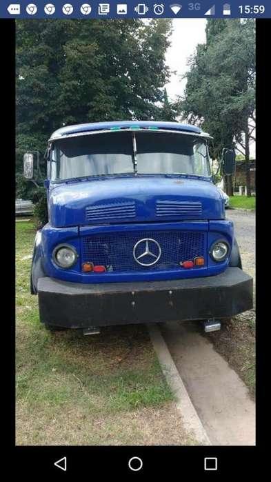 1114 Mod73 sin Turbo sin Hidraulica 230