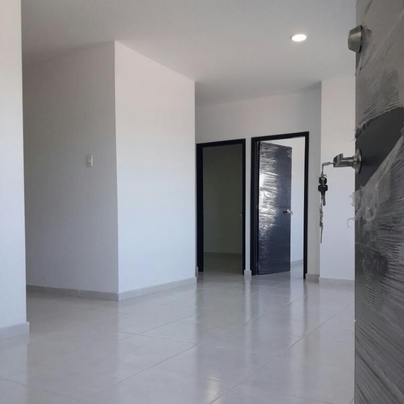 Apartamento En Arriendo/venta En Barranquilla Las Palmas Cod. ABARE80923
