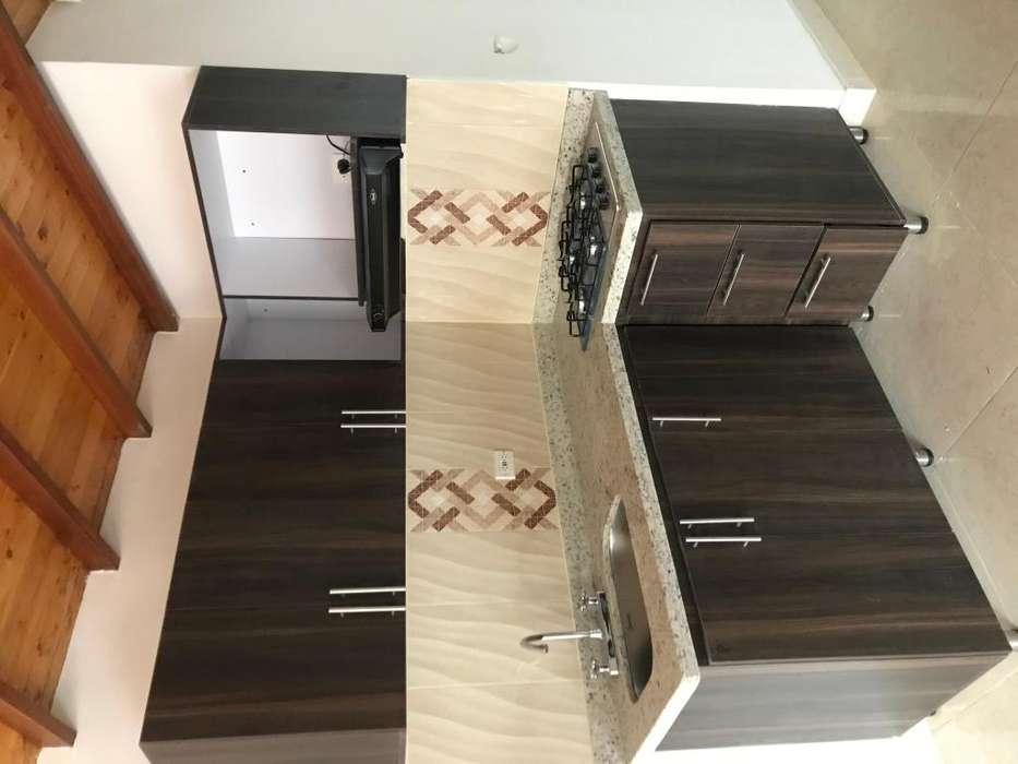 CÓDIGO M129: Ganga! Oportunidad para inversionistas - Apartamento y Apartaestudio para Estrenar en Cabañas