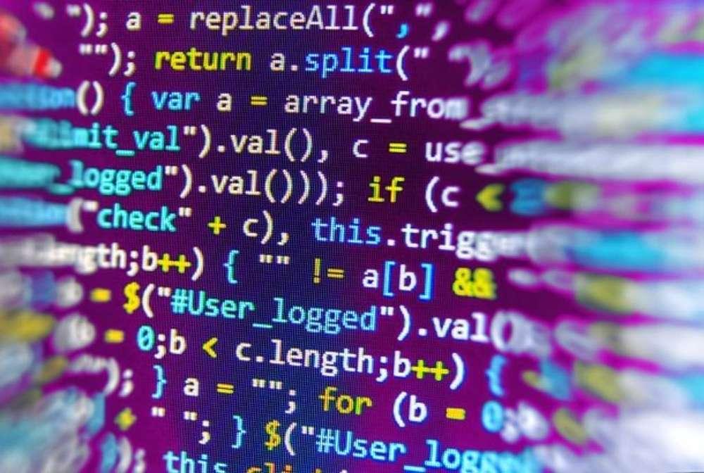 Clases de Programación Y Mantenimiento